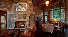 Tahoe Luxury Homes for sale