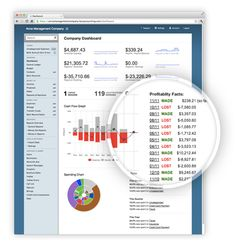 Less Accounting is a simplified online accounting solution for small business.