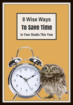 8 Wise Ways to Save Time in Your Piano Studio   www.teachpianotoday.com #pianostudio #pianoteacher #pianolessons