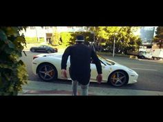 Mike Stud - These Days (starring: Marcus Stroman) Mike Stud, Marcus Stroman, Rap Playlist, Ukulele, Guitar, For You Song, Your Music, Attractive Men, Mtv