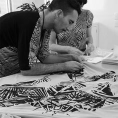 FASHION - alexi_hero10 Rings For Men, Culture, Space, Fashion, Floor Space, Moda, Men Rings, Fasion, Fashion Illustrations