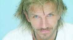 """Después de siete años, Facundo Arana retorna a la pantalla de El Trece. El actor que estuvo en """"Sos mi vida"""" en 2006 formará parte del elenco de """"Farsantes"""" la nueva tira de Pol-Ka para el canal."""