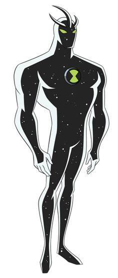 Ben 10 Alien Force, Aliens, Cartoon Network Uk, Randy Cunningham Ninja Total, Character Art, Character Design, Ben 10 Comics, Ben 10 Ultimate Alien, Saitama One Punch Man