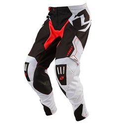 One Industries 2014 Gamma Pant