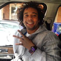Marcelo <3