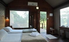 See 11 photos and 4 tips from 167 visitors to Nkambeni Tented Lodge.Open air showers in your tentlodges, fantastic. Fold Down Beds, Kruger National Park, Lodge Decor, Kid Beds, Stargazing, Lodges, Glamping, Safari, Tent