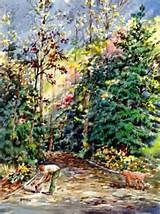 Herbie Rose Jamaican Art, Jamaican Music, Negril, Rose, Painting, Pink, Painting Art, Paintings, Roses