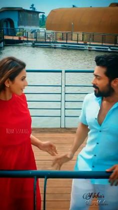 Bollywood Music Videos, Tamil Video Songs, Music Video Song, Love Songs Lyrics, Love Songs For Him, My Love Song, Cute Love Songs, Music Love, Movie Love Quotes