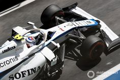 Series Formula, Formula 1, Williams F1, Motogp, Photography, Photograph, Fotografie, Fotografia, Photoshoot