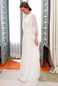http://petitemafalda.com/wp-content/uploads/2014/11/boda-paula-ordovás.jpg peluqueria boda, peinado novia