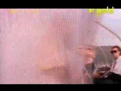 Spandau Ballet - Highly Strung, 1984