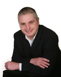 Partner with Mark Ford - Fellow Baby Boomer Successful Home Business, Home Based Business, Online Business, Stuart Ross, The Marketing, I Win, Helping Others, Just Love, Investing