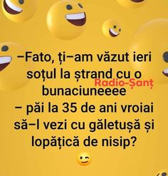 Jokes, Humor, Facebook, Funny, Crafts, Ideas, Manualidades, Husky Jokes, Humour