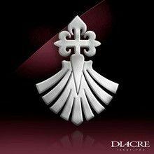 Coquille St Jacques, Tattoo Designs Men, Jewelry, Bracelets, Travel, Tatoo, Santiago De Compostela, Camino De Santiago, Shells