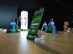 Huawei Mate 10 Pro - pierwsze wrażenia po premierze http://antyweb.pl/huawei-mate-10-pro-pierwsze-wrazenia/