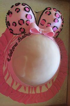 Dream Bakery - Baby Shower/dream-bakery-baby-shower-11-14-10