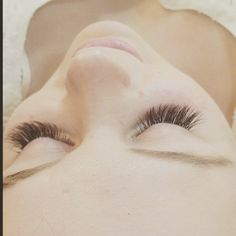 Gorgeous lashes by Kenna and a happy client, doesn't get much better  #eyelashes #extensions #eyelashextensions #lovely #long #thick #flirty #happy #summer #nofilter #nomakeup #nomascara #esthetics #esthetician #lashlover #lashartist #utahbeauty #utahlashes #borboletabeauty @borboletabeauty @seasonssalonanddayspa #Padgram