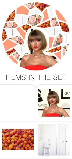 """""""Icon for @forever-and-always-swiftie"""" by dial-a-for-amine ❤ liked on Polyvore featuring art"""
