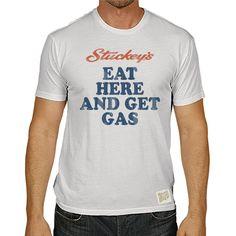 9de2a245bcc8d Search results for   mens short sleeve . Vintage TeesRoad TripVintage T  Shirts