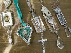 Diana Frey designs