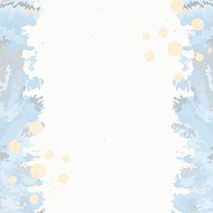 Acrylic paint pour background vector | premium image by rawpixel.com / Adj Watercolor Logo, Watercolor Background, Abstract Watercolor, Certificate Background, Wall Logo, Framed Wallpaper, Image Painting, Texture Vector, Free Illustrations