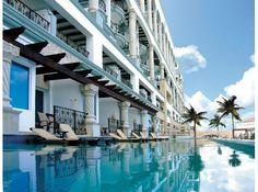The Royal Cancun and The Royal Playa del Carmen | Atlanta Homes & Lifestyles