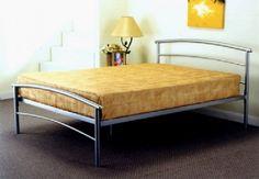 מיטת מתכת בטי 1980 ש'ח