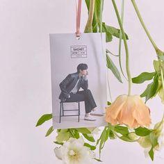 Lee Min Ho, Kdrama, Reusable Tote Bags, Cotton