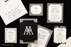 modern_black_and_white_wedding_invitation