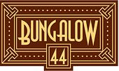 Bungalow 44 in Mill Valley - CA
