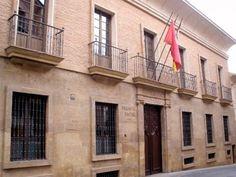 Alfaro / La Rioja