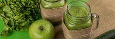 Omega Juicer - omega juicers for optimal health and well being