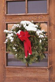Åbent julebrev til dig!