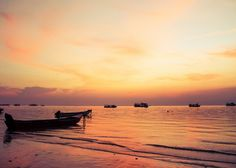 Top 24 Thailand Travel Tips