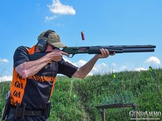The Best 3-Gun Gear for Every Skill Level  Read more: http://www.gunsandammo.com/competition/best-3-gun-gear-every-skill-level/#ixzz43fFSRcXl