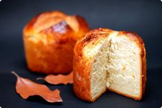 Panettone, Panetón o pan dulce con Thermomix