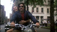 Al Pacino (Serpico)