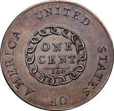 DALLAS (AP) — In a story Jan. 9 about a rare penny sold at auction, The Associated Press, relying on information from Heritage Auctions, reported erroneously that the penny had 13 Us Coins, Rare Coins, Ode To My Father, Penny Date, Coin Dealers, Coin Art, Error Coins, Coin Collecting, Science And Nature