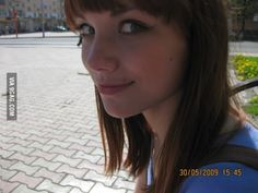 Quest new cute russian teens, Anh hot teen