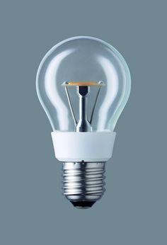 lampadina, una, panasonic, nuova, led, nostalgic, clear, dell, illuminazione, incandescenza, mercato, nel, del, light, alle, europeo, building, rispetto, luminosità, lampadine, benedetto fiori, green