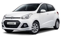 Top 5 Affordable Automatic Cars in India in 2015 http://blog.gaadikey.com/top-5-affordable-automatic-cars-in-india-in-2015/