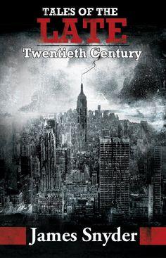 Free Today! 'Tales of the Late Twentieth Century'  http://www.amazon.com/Tales-Twentieth-Century-James-Snyder-ebook/dp/B00MCVKM0S%3FSubscriptionId%3DAKIAICGLF6B7LKGYASKQ%26tag%3Ditswritenow-20%26linkCode%3Dxm2%26camp%3D2025%26creative%3D165953%26creativeASIN%3DB00MCVKM0S