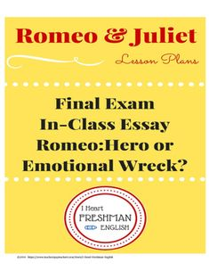final essay freshman english Lesley serrano english 1301 12:30 pm december 3, 2013 final exam essay my name is lesley serrano and i am a freshman at texas a&m university-kingsville (tamuk) i propose to tell you how i performed in english 1301.
