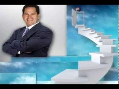 Jeff Adams Scam prevention is a good method in real estate field helps to beginners and he is a famous real estate investor.