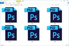 A PSD file is an Adobe Photoshop Document file. The best programs for opening and editing PSD files are Adobe Photoshop and Adobe Photoshop Elements. Photoshop Images, Free Photoshop, Photoshop Design, Wedding Album Cover, Wedding Album Layout, Wedding Albums, Wedding Titles, Birthday Background Design, Indian Wedding Album Design