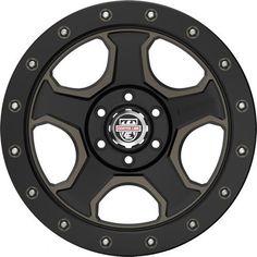 17x9-Black-Tint-Wheel-Center-Line-RT3-6x5-5-10