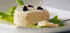 Cocina Light, Kiss The Cook, Healthy Summer, Dips, Recipies, Cheesecake, Appetizers, Pudding, Tasty
