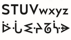 Canada 150 typeface supports the country's two official language and indigenous languages.