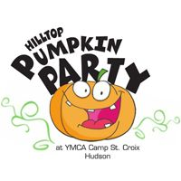FREE PUMPKINS, wagon rides, pony rides, petting zoo and more this saturday at YMCA Camp St. Croix! GREAT EVENT FOR EVERYONE!: http://actvra.in/KvQ