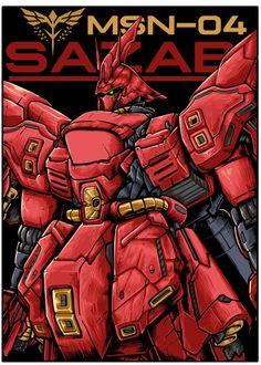 Arte Gundam, Gundam Art, Artwork Prints, Poster Prints, Posters, Astray Red Frame, Eden Design, Gundam Astray, Cars